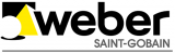 SGCPRO WEBER BUSINESS UNIT