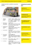 Sistem ETICS - webertherm CERAMIC PLUS termoizolatie cu polistiren grafitat si strat final placare