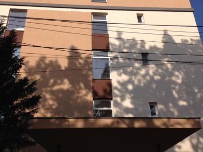 Bloc de locuinte-Maramures weber P39 max2 Bloc de locuinte, Maramures