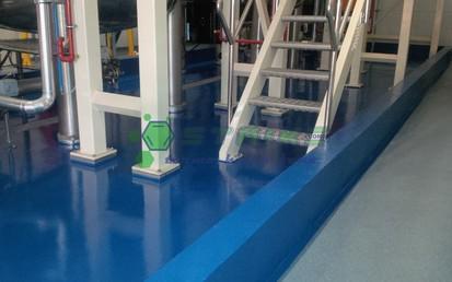 Impermeabilizare recipient cisterne Impermeabilizare recipient cisterne - Otopeni
