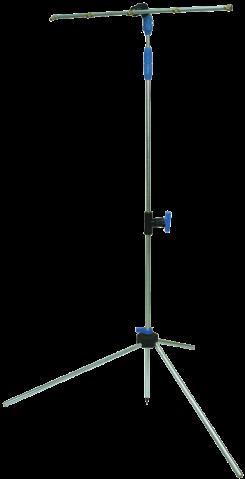 Racire exterioara terase - Kit portabil racire exterioara + cap dus Racire exterioara terase - Kit