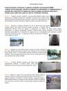 Cofraje termoizolante inglobate - Constructie in 10 pasi