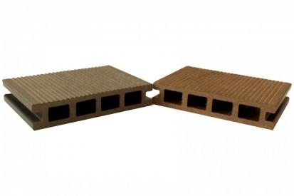 Profil WPC D145x28 Profile din lemn plastifiat WPC Bencomp