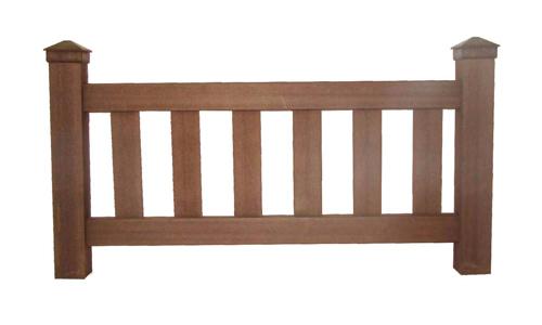 Poze Imagini Garduri Din Lemn Compozit Wpc Wood Polymer Composite Bencomp