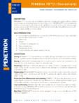 tratament_permanent_pentru_pardoseli1_67227 PENETRON - PENESEAL FH