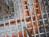Parcare subterana Complex Vivalia PENETRON - Poza 42