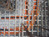 Parcare subterana Complex Vivalia PENETRON - Poza 46