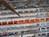 Parcare subterana Complex Vivalia PENETRON - Poza 48