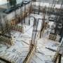 Hidroizolare suprafete din beton