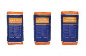 Mortare speciale de hidroizolare si reparatii cu polimeri modificati