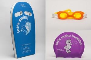 Echipamente si accesorii pentru inot SpaWell Brand ofera produse de inot de orice dimensiune sau model si accesorii de inot: costume de baie, casti, ochelari, aripioare pentru brate, sosete latex, dopuri urechi