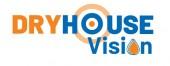 DRYHOUSE VISION