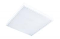 Corpuri de iluminat incastrate si suspendate Corpuri de iluminat incastrate ELBA pentru iluminat general de interior.Corpuri de iluminat suspentade pentru iluminat general de interior sau iluminatul ornamental de interior