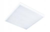 Plafoniere, aplice pentru iluminat de interior Corpuri de iluminat - Aparente:FIDA LED