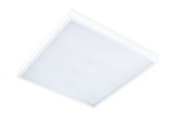Plafoniere si aplice pentru iluminat de interior