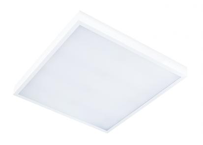 Plafoniere si aplice pentru iluminat de interior ELBA-COM