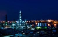 Corpuri de iluminat industriale, pentru hale, spatii largi si zone inalte ELBA