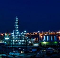 Corpuri de iluminat industriale Gama de corpuri de iluminat industriale oferite de ELBA este compusa din