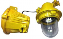 Corpuri de iluminat antiexplozive ELBA ofera o gama de corpuri de iluminat antiexplozive cum ar fi:  CFS 03 Exde II,CFS 03,LPEx 01,LMS 7,CFSM 03,CFS 04,AV 02 C,AV 02 B,AI 02 C,AI 02 B,