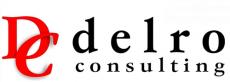 Firma DELRO CONSULTING