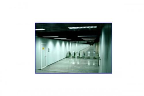 Lucrari de referinta Lucrari de referinta cu panouri HPL MAX - Poza 3