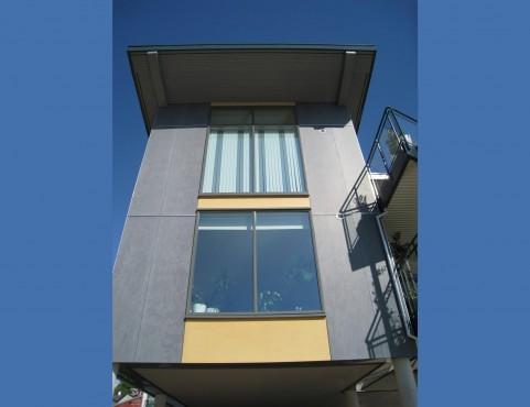 Lucrari, proiecte Placi fibrociment pentru Renovare CEMBRIT - Poza 3