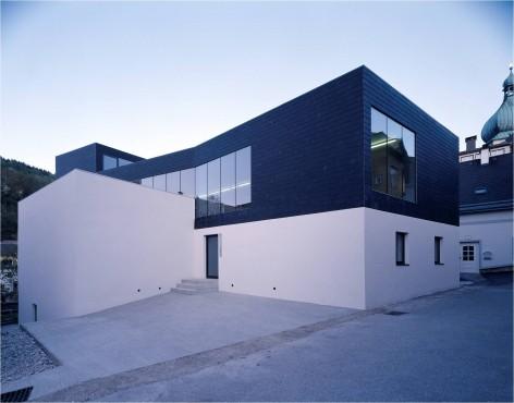 Lucrari, proiecte Placi fibrociment pentru Renovare CEMBRIT - Poza 6