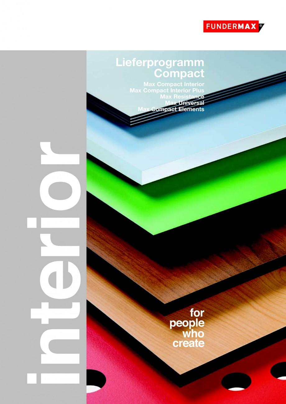 catalog brosura placi hpl pentru placare pereti mobilier. Black Bedroom Furniture Sets. Home Design Ideas