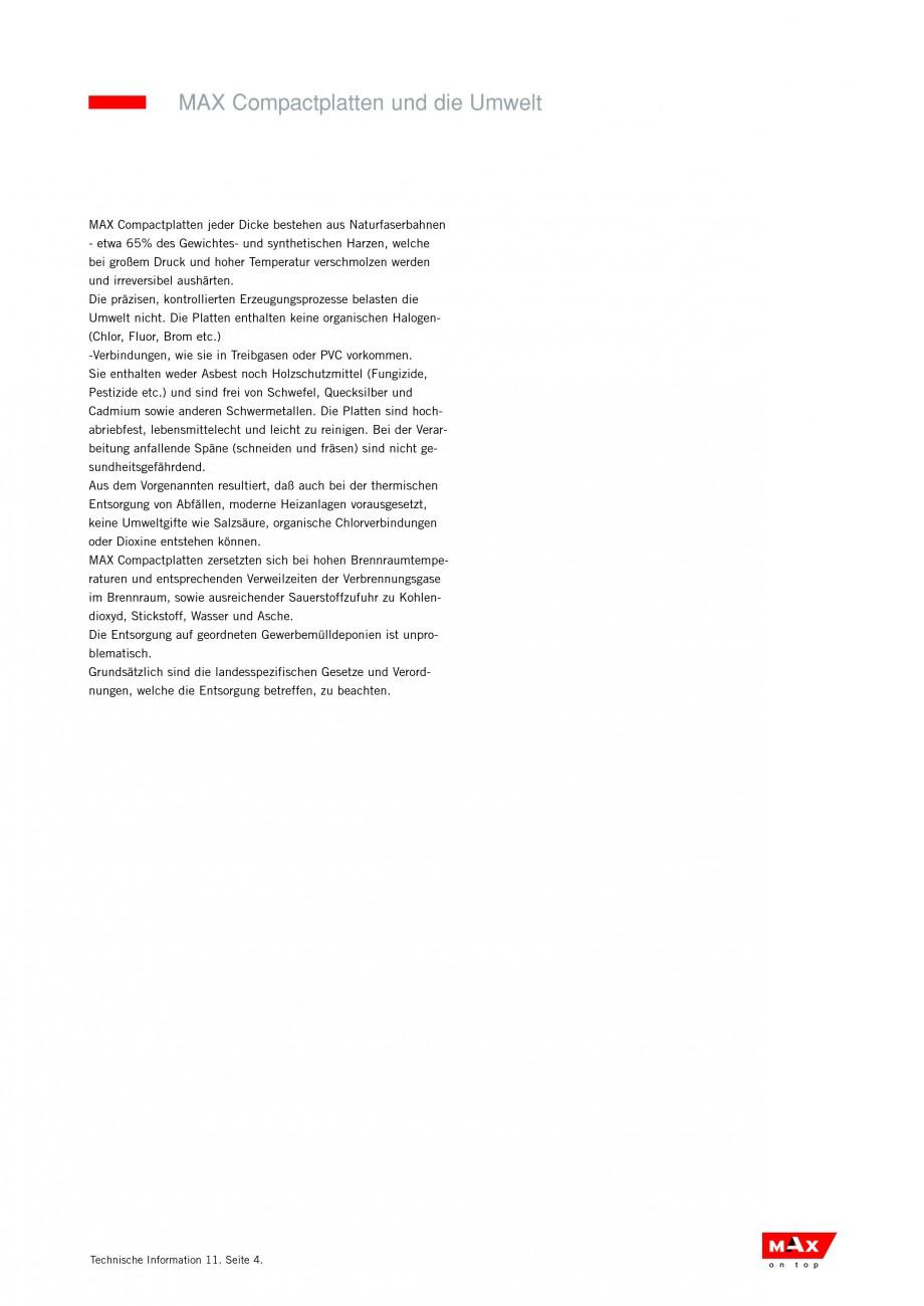 Fundermax Platten Schneiden : instructiuni montaj utilizare placi hpl pentru parapeti compact fundermax placi hpl pentru ~ Frokenaadalensverden.com Haus und Dekorationen