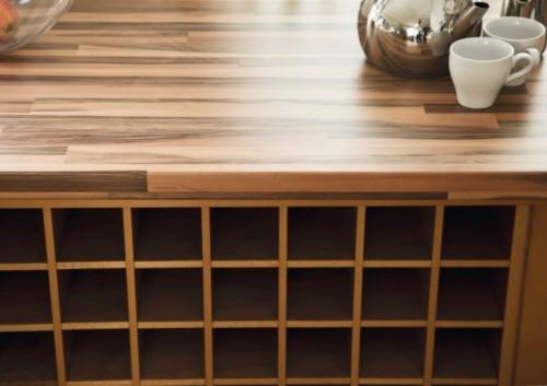 Placi HPL pentru mobilier FUNDERMAX - Poza 4