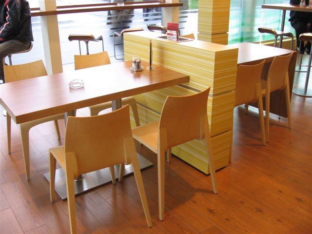 Placi HPL pentru mobilier FUNDERMAX - Poza 2