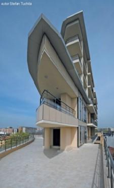 Lucrari, proiecte Ferdinand Residence (Evocasa Selecta)  - Poza 3