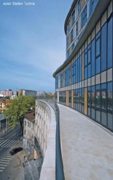 Lucrari, proiecte Ferdinand Residence (Evocasa Selecta)  - Poza 4