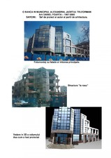 BancPost Alexandria 1997-2000