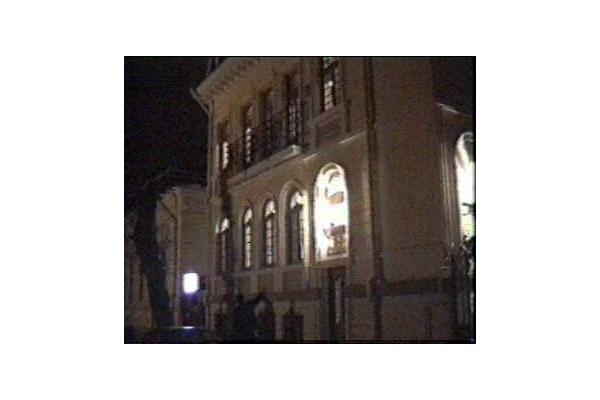 Vila Bucuresti  - Poza 9