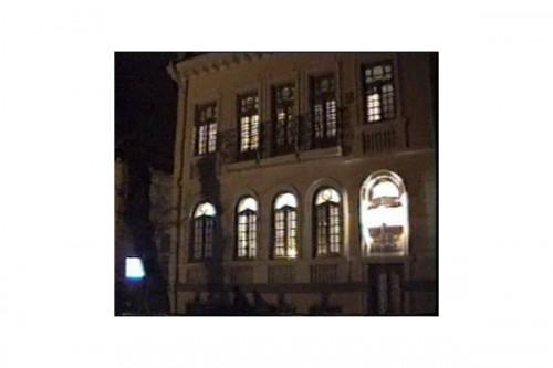 Lucrari, proiecte Vila Bucuresti  - Poza 5