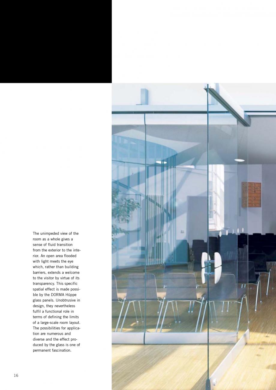 ness d8x user manual pdf