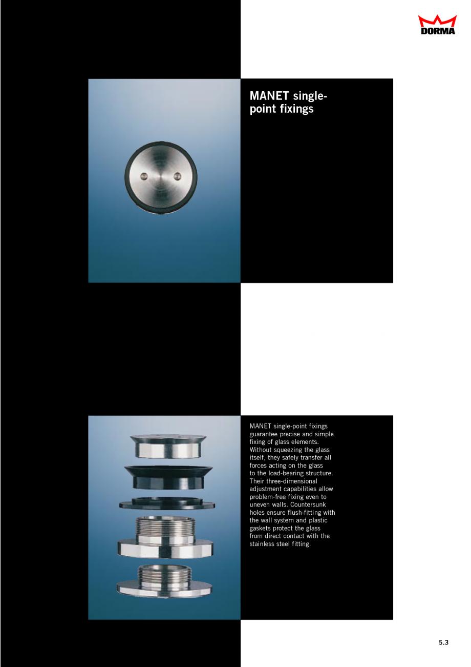 Catalog Brosura Feronerie Pentru Usi Glisante Si