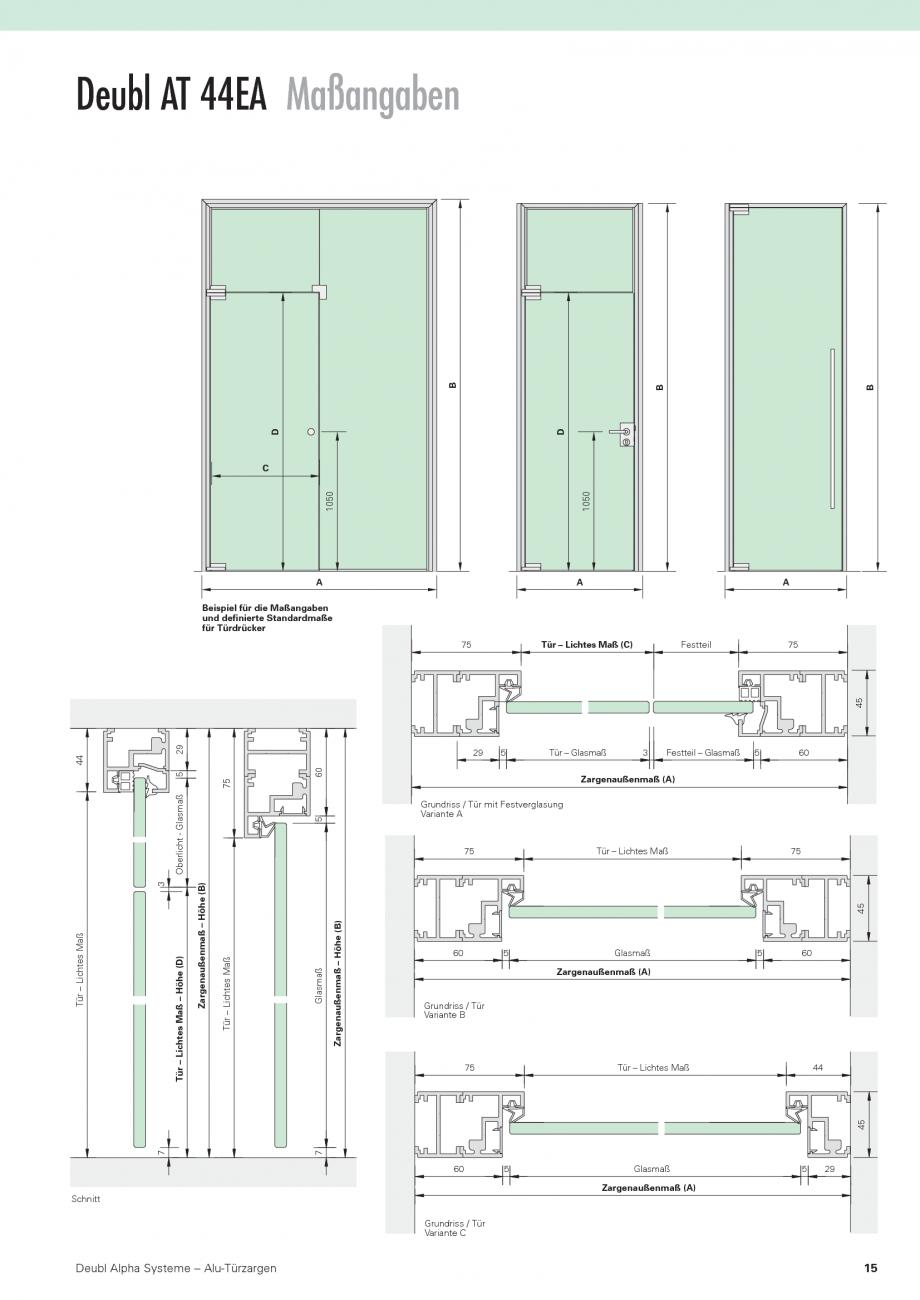 fisa tehnica feronerie pentru usi din sticla deubl alpha system dorma feronerie pentru. Black Bedroom Furniture Sets. Home Design Ideas