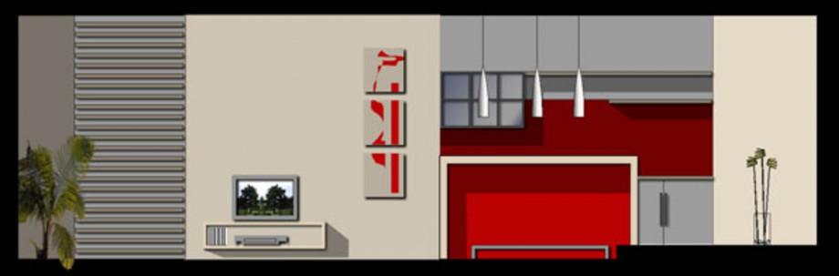 Pagina 3 - Amenajare apartament Decebal  Lucrari, proiecte Romana