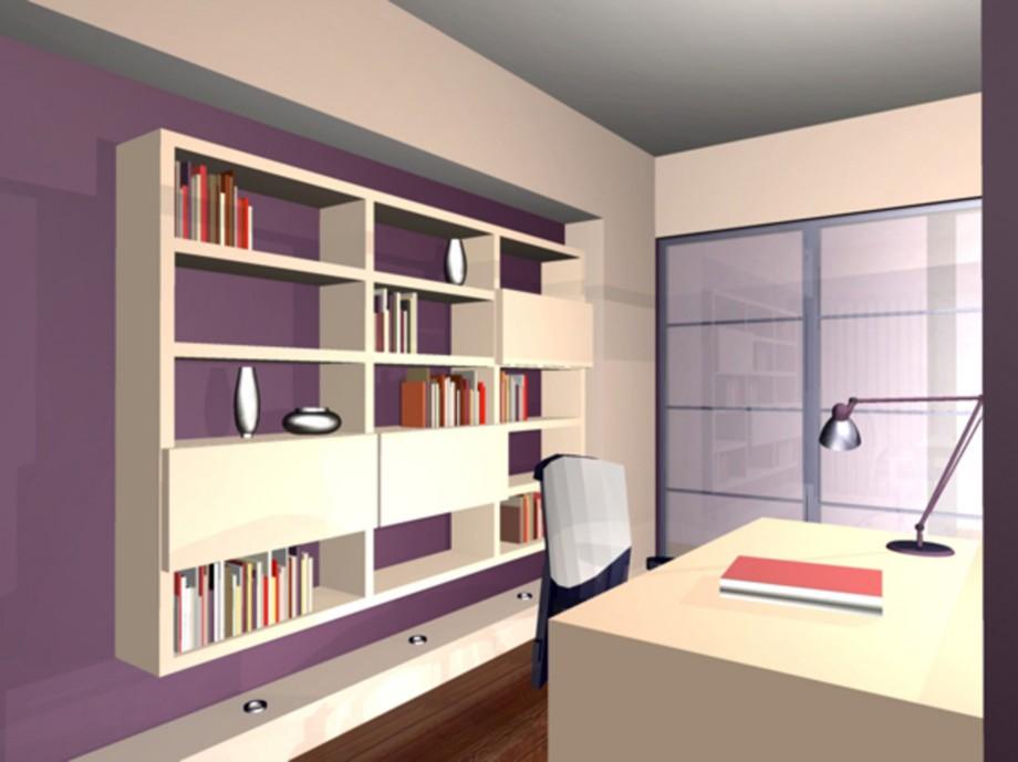 Pagina 12 - Amenajare apartament Decebal  Lucrari, proiecte Romana