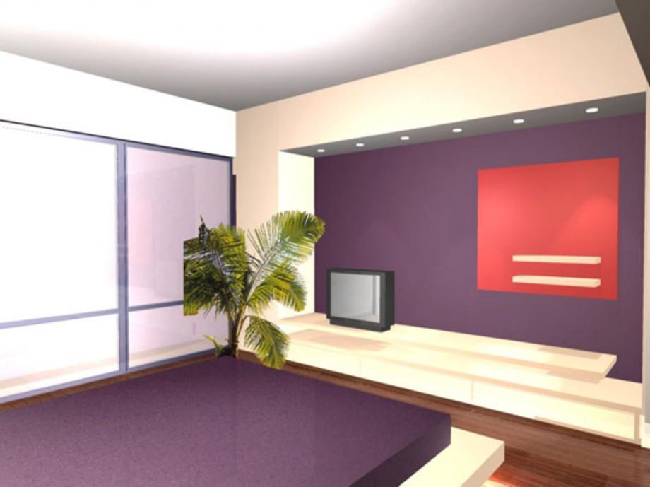 Pagina 13 - Amenajare apartament Decebal  Lucrari, proiecte Romana