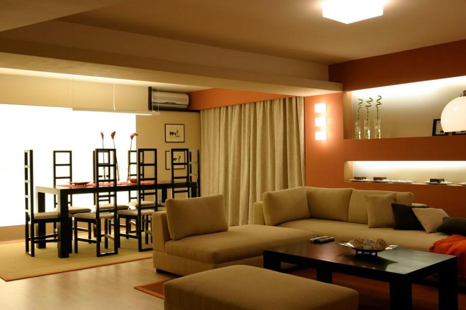 Pagina 4 - Amenajare apartament Tineretului  Lucrari, proiecte Romana