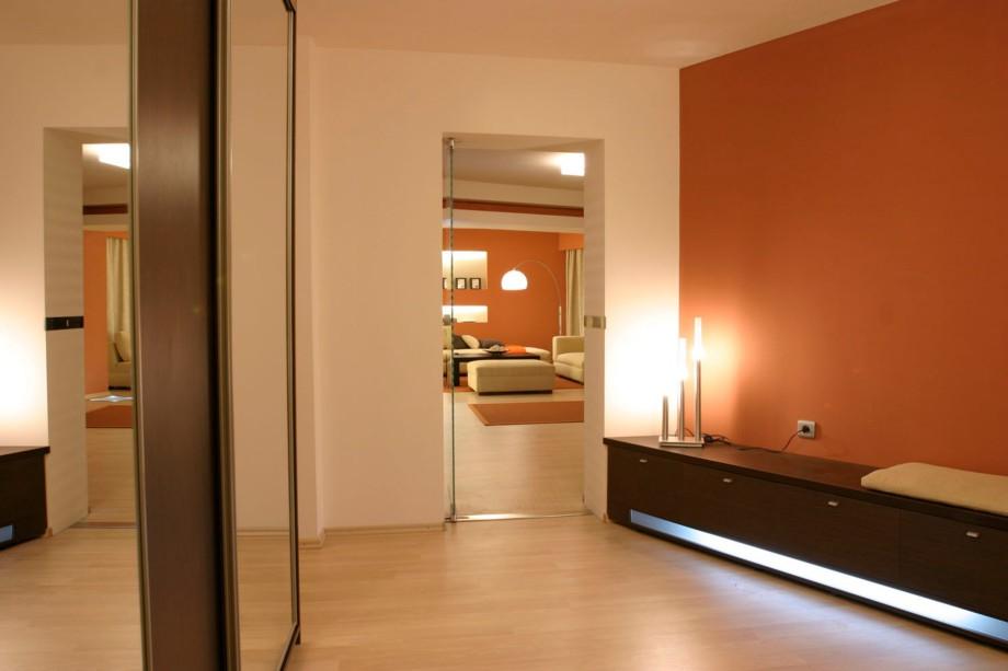 Pagina 8 - Amenajare apartament Tineretului  Lucrari, proiecte Romana
