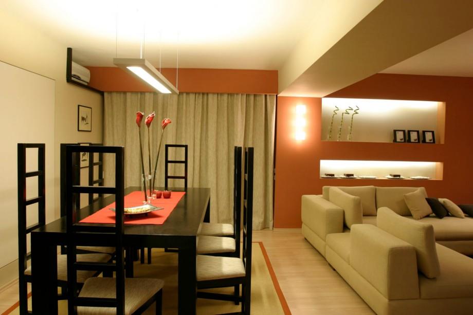 Pagina 9 - Amenajare apartament Tineretului  Lucrari, proiecte Romana