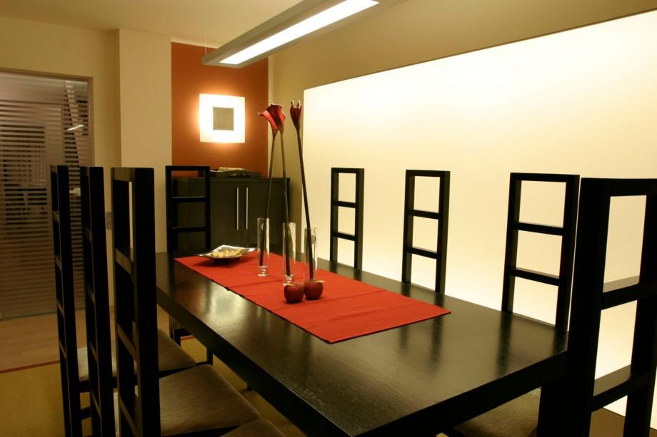 Pagina 10 - Amenajare apartament Tineretului  Lucrari, proiecte Romana