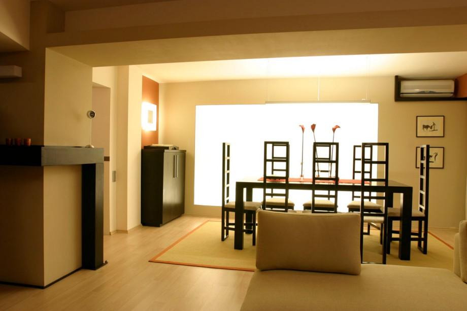 Pagina 11 - Amenajare apartament Tineretului  Lucrari, proiecte Romana