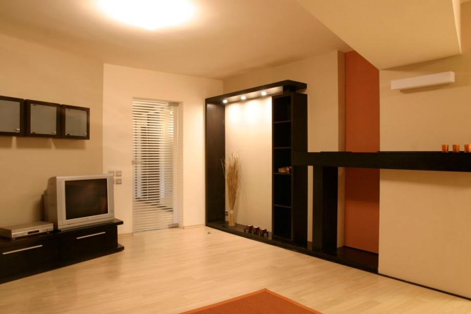 Pagina 13 - Amenajare apartament Tineretului  Lucrari, proiecte Romana