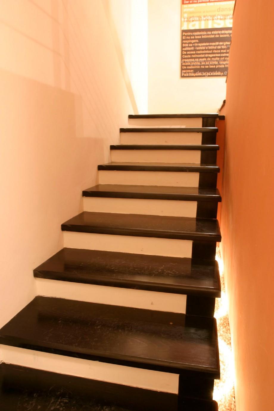 Pagina 17 - Amenajare apartament Tineretului  Lucrari, proiecte Romana