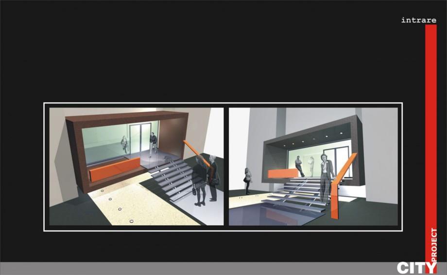 Pagina 3 - Prezentare ARS  Lucrari, proiecte Romana